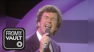 Watch Bill Gaither Something Beautiful video