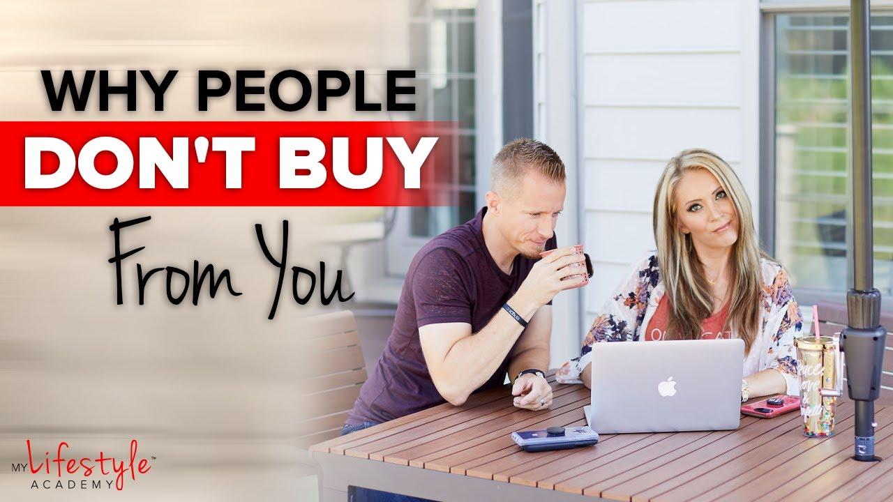 dating network marketing videnskab dating uk