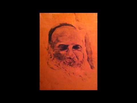 Sri Anirvan : Mukherjee Tapes 3AR2