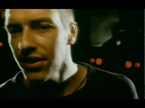 Coldplay - Trouble (UK Version) HD (720p)