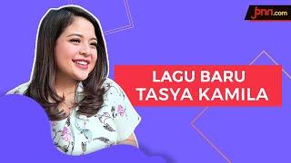 Tasya Kamila Segera Luncurkan Single Terbaru - JPNN.com