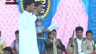 Khwaja Ki Diwani Rashidbhai 9824315917 A one star band balasinor Milad 2013