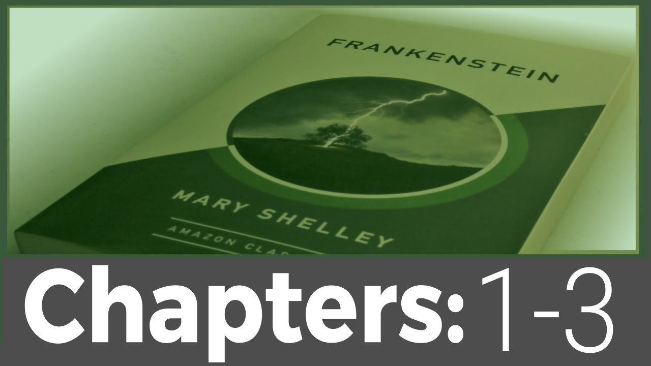 frankenstein chapter 10 notes Mutability is a poem by percy bysshe shelley which appeared in the 1816 collection alastor, or the spirit of solitude: and other poems half of the poem is quoted in his wife mary shelley 's novel frankenstein although his authorship is not acknowledged in either the 1818 or 1831 editions.