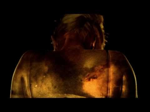 Mantovani - Goldfinger