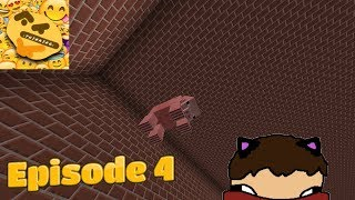 """THINKING? The Gameshow - Episode 4 - """"Xalec Is Breaking The Hub"""""""