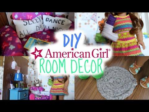 diy-american-girl-room-decor!