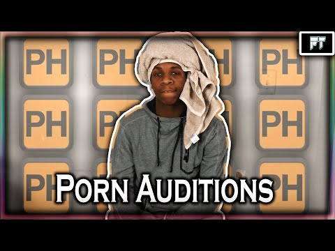 Porn Star Casting Couch Auditions #ххх from YouTube · Duration:  5 minutes 58 seconds