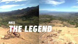 The Legend of El Dorado Trailer HD