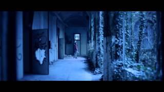 IL VUOTO ELETTRICO - Arianna Tace