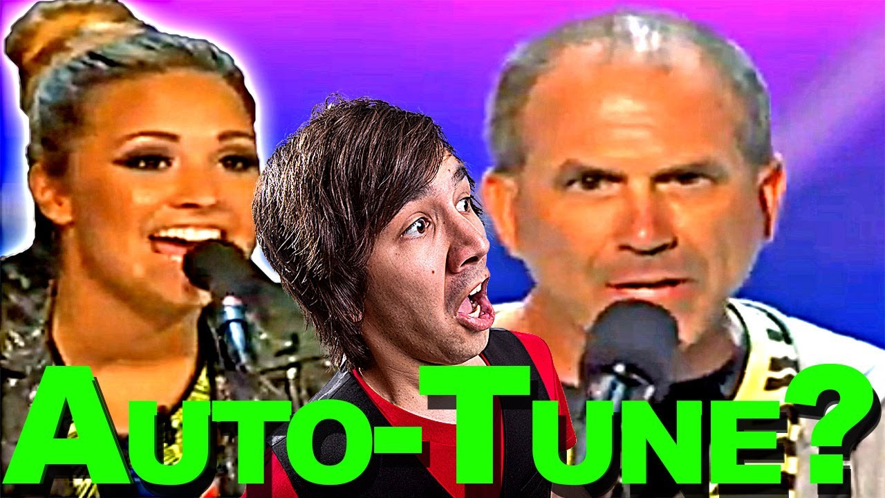 Demi Lovato Gets Owned By Anfactor Candidate Auto Tune Thoughts Youtube