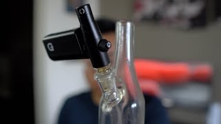 this lets you take FAT DABS out of ANYTHING...