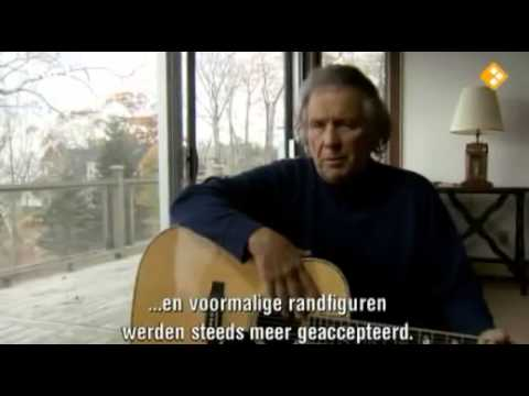 Don McLean   American Pie the story behind