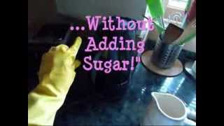 How To Make Coffee Taste Sweet Without Adding Sugar!
