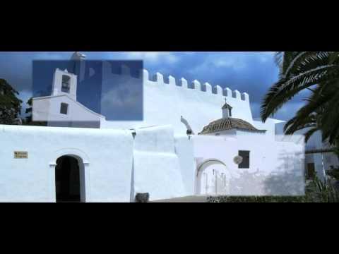 Culture et Visites aux Baléares, Majorque Ibiza Minorque