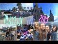 Follow Me Around: PLAYLIST LIVE 2015!