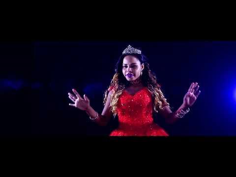Miss Maria___Mbola tia[nouveaute clip gasy official]