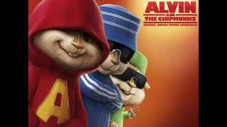Alvin and The Chipmunks - Freak Me