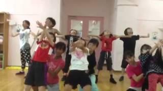 「KIDS=ZERO キッズ=ゼロ」 2014年10月18日~ 池袋シネマ・ロサにて特...