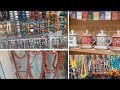 traditional jewellery of bhutan-Things to Buy In Bhutan -shopping in bhutan
