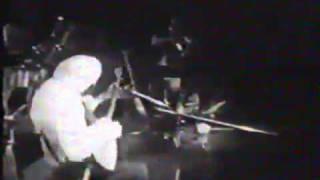 Sivan Perwer - Dilo Yeman - Canli 1984