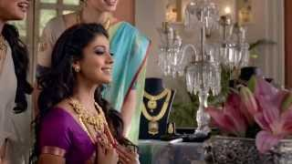 GRT Jewellers Auspicious beginning | Telugu ( తెలుగు )