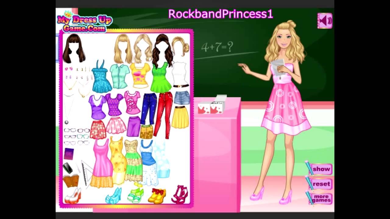 Barbie Makeup Games 2017 Play Free Mugeek Vidalondon And Cooking Dressing Up Makeupview Co