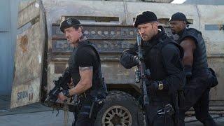 Phim hành động Mỹ 2016 || Đội Biệt Kích Số 0 || Phim bom tấn Mỹ thumbnail