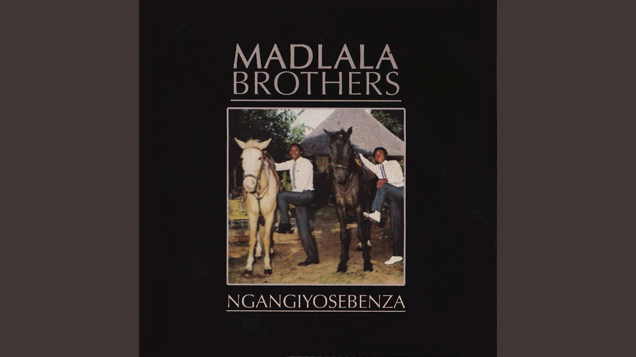 Download Ngangiyosebenza