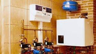 Отопление.Как выбрать газовый котел  чайнику(Отопление.Как выбрать газовый котел чайнику.Что необходимо знать перед покупкой котла.Характеристики,сра..., 2014-11-07T20:54:07.000Z)