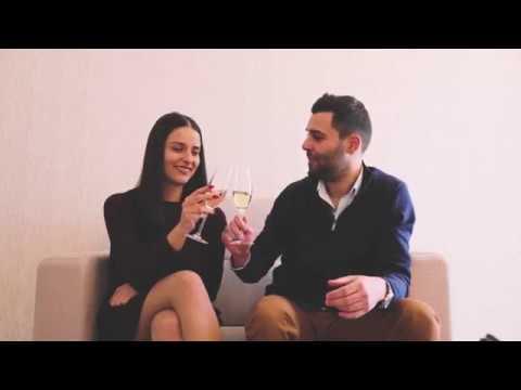 Vídeo Promocional - Celorico Palace