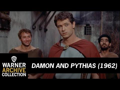 Damon and Pythias (Preview Clip)