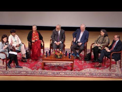 Asma Jahangir — A Memorial