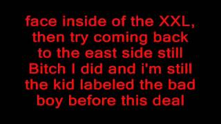Machine Gun Kelly- Save Me. Feat. M. Shadows and Synyster Gates Lyrics