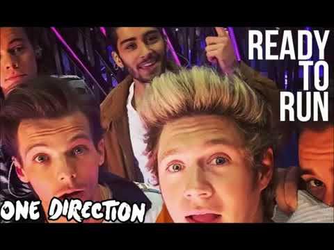 One Direction  - Four Full (Full Album)