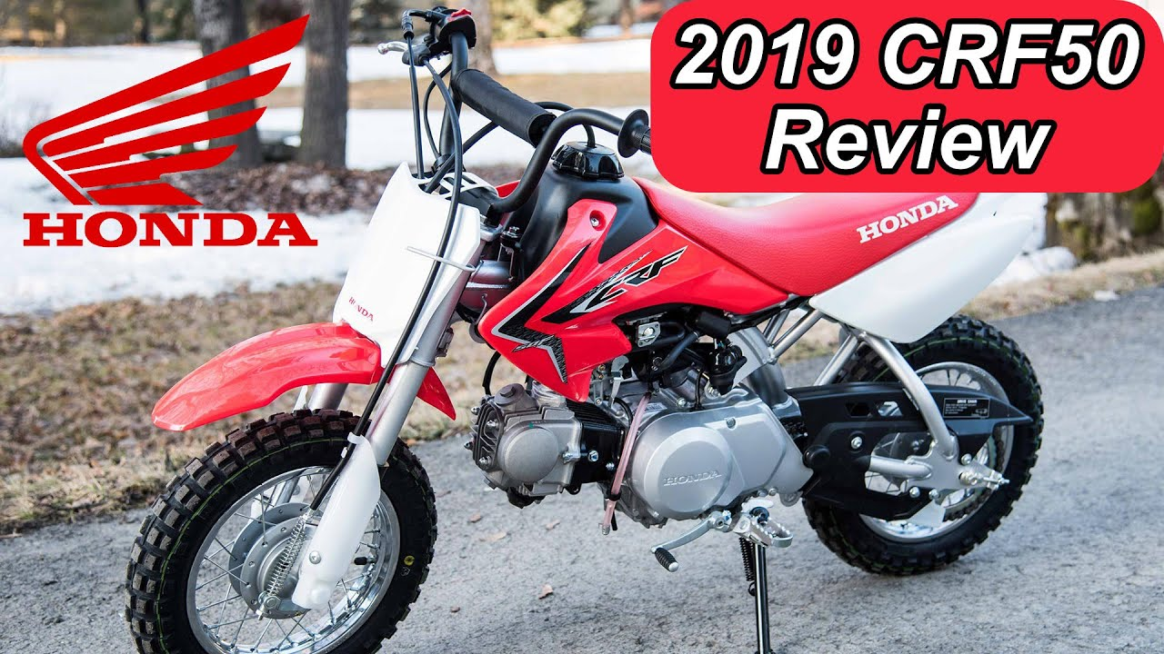 Kelebihan Honda Cr 50 Harga