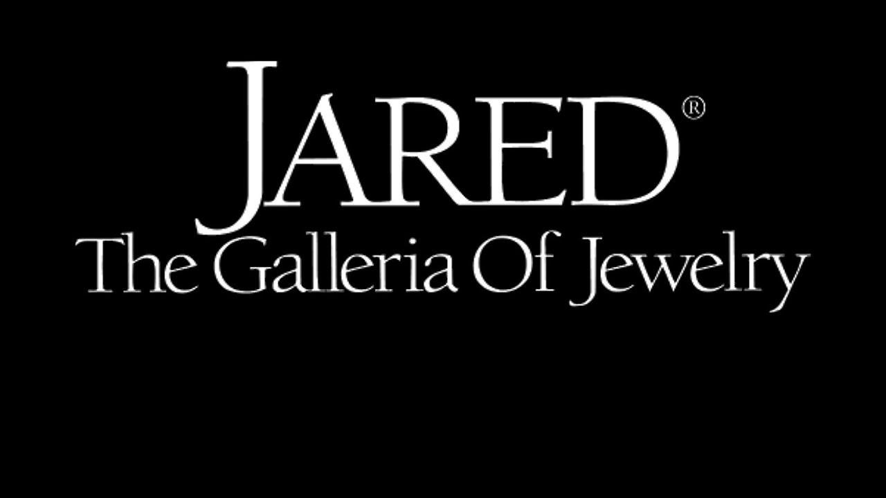 Banned Jared Commercial YouTube