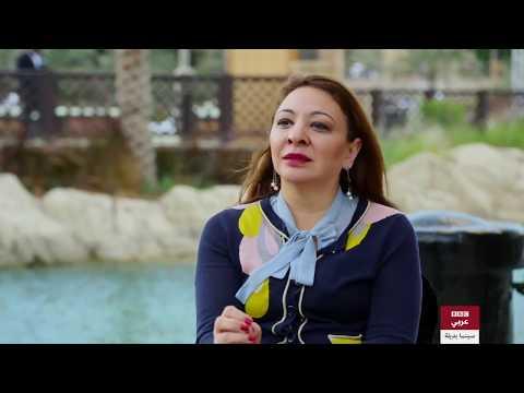 فيلم -اسمعي- قصة حب تتناول لبنان من خلال الصوت.  - 13:23-2018 / 4 / 23