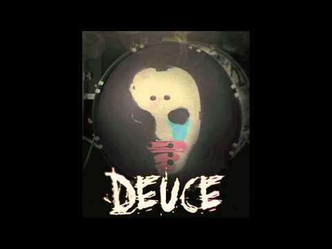 Deuce  The One Original Version