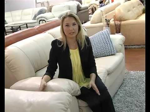"Выбираем надежный диван. Салон ""Формула Дивана"".mpg"