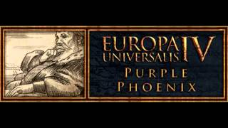 Europa-Universalis-IV-Purple-Pheonix-Original-Soundtrack-OST-The-Caravan