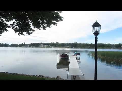 Long Lake, MN ~ 2019!!