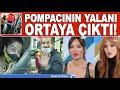 Hakan Hatipoğlu Deniz Akkaya canlı yayına bağlanarak durumu açıkladı!