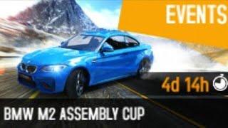 Peugeot 980 HDi FAP wins first race Videos