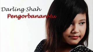 Cinta Facebook - Darling Shah