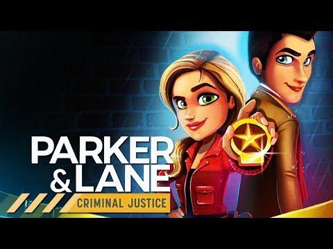 PARKER & LANE: CRIMINAL JUSTICE • #01 - Die Leiche | Let's Play • Deutsch