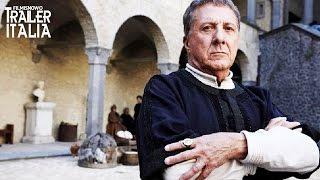 I MEDICI Masters of Florence: rivelati i particolari della nuova serie TV con Dustin Hoffman