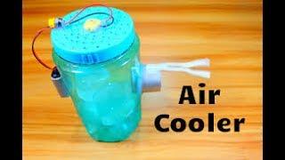 Comment faire un AC avec les déchets