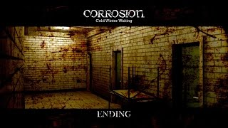 - Nothing is as It Seems - Corrosion: Cold Winter Waiting (Final)