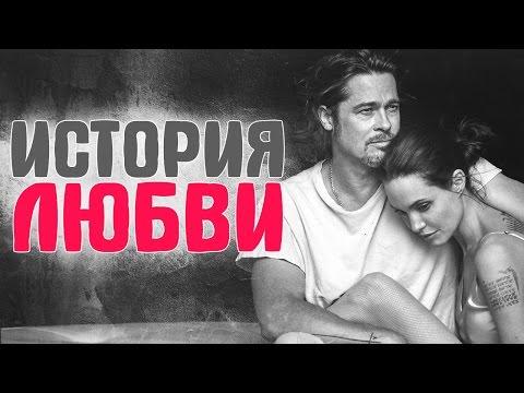Порно видео секс между семьями