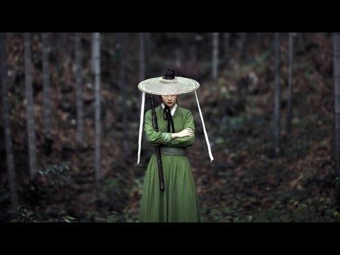 Chinese Bamboo Flute 6 笛子曲 ~ Walking To Horizon